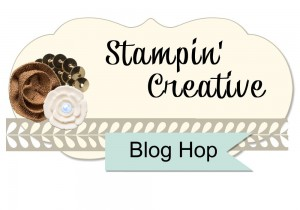 Blog Hop Buttons-001