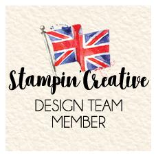 Stampin' Creative