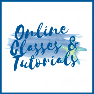 Online Classes & Tutorials