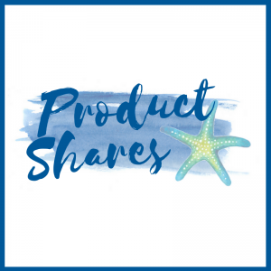 Product Shares