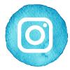Instagram icon follow Emma Goddard Coastal Crafter